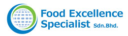 Food Excellence Specialist Sdn Bhd