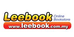 Leebook Reader Sdn Bhd