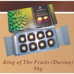 Durian (Box)