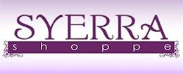 Lavender Forever Sdn. Bhd.