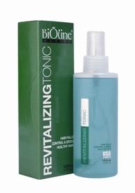 Bioline Active Revitalizing Tonic