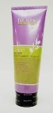 Bioline Active Olive Revitalizing Serum