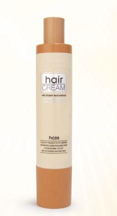 Citi Fashion Hair Cream