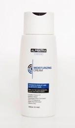Alphatra Classic Moisturizing Cream