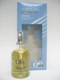 Osix Morocan Argan Oil Hair Serum