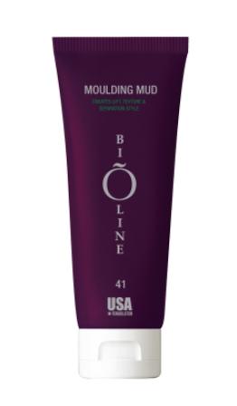 Bioline Active Moulding Mud