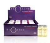 Bioline Active Pre Chemical Ampoule