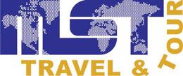 Mar Sin Thai Travel & Tour Sdn Bhd