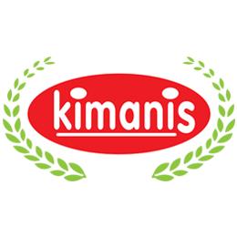 >Kimanis Food Industries Sdn Bhd