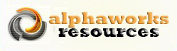 Alphaworks Resources