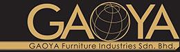 Gaoya Furniture Industries Sdn. Bhd.