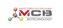 Ming Chyi Biotechnology Ltd