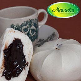 Chocolate Pau