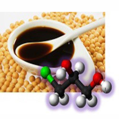 3-MCPD Testing For Seasoning Sauces