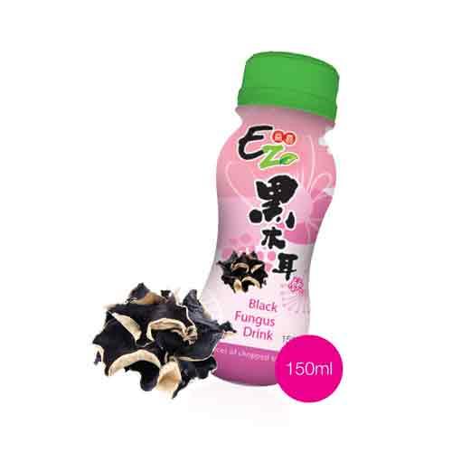 EZ Black Fungus Drink