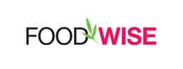 Foods Wise Network Sdn.Bhd.