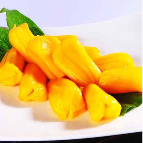Fresh Jack Fruits