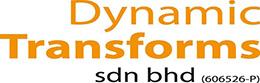 Dynamic Transforms Sdn Bhd