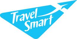 Travel Smart Sdn.Bhd.