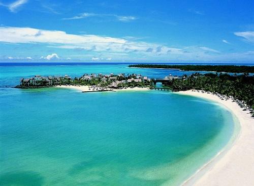 3 Days 2 Nights Bali Free & Easy (Min. 2Person) 3* Hotel