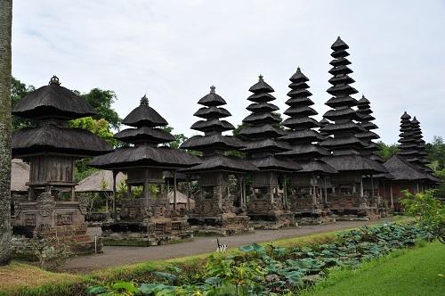 4 Days 3 Nights Bali Free & Easy (Min. 2Person)