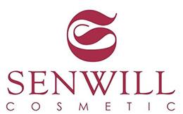 Senwill Cosmetic Manufacturing Sdn. Bhd.