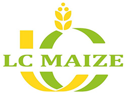 LC Maize Manufacturing Sdn. Bhd.