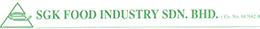 SGK Food Industry Sdn. Bhd.