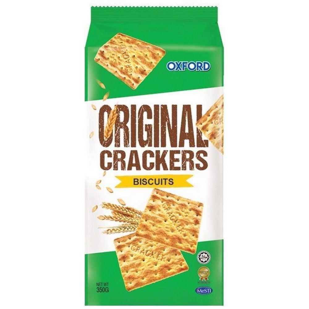 Original Cracker 350g