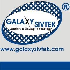 Galaxy Sivtek