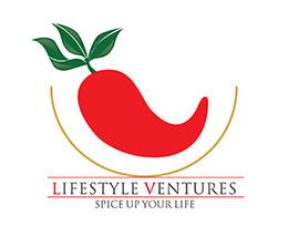 Lifestyle Ventures Sdn Bhd