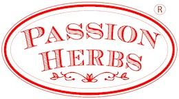 Passion Herbs Sdn Bhd