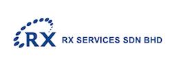 RX Services Sdn Bhd