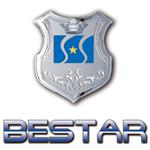 Bestar Steel Co., Ltd