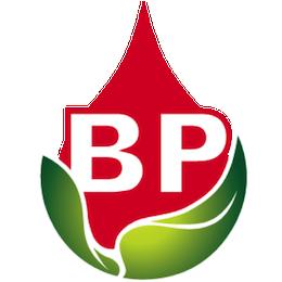 BP Environmental Testing Sdn. Bhd.