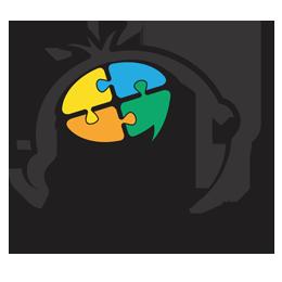 Golden Brain Multimedia Education Corporation Sdn. Bhd.