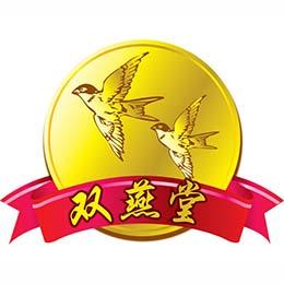 Aeries Pure Bird Nest (M) Sdn Bhd