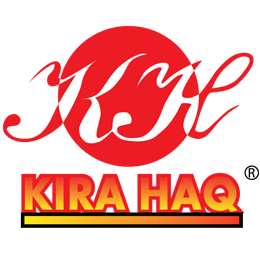 Kira Haq Global Marketing Sdn. Bhd.