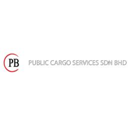 >Public Cargo Services Sdn Bhd