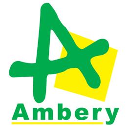 Ambery (M) Berhad