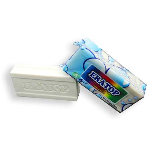 ERATOP<sup>®</sup> Premium Multipurpose Soap