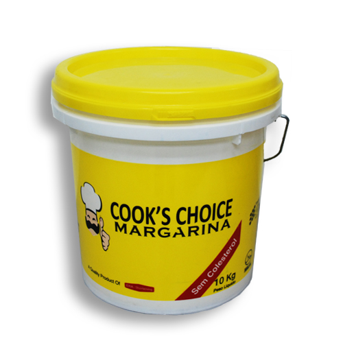 Cook's Choice Margarine