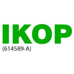 IKOP Sdn. Bhd.