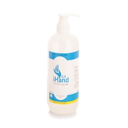 iHand 0.4 - Hand Sanitiser