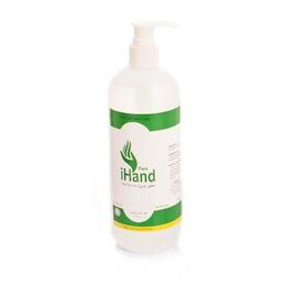iHand Pure - Hand Sanitiser