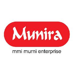 MMI Murni Enterprise