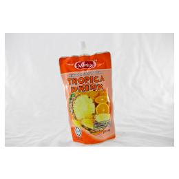 Munira Tropica Drink