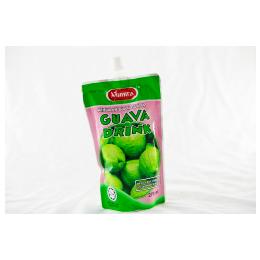 Munira Guava Drink