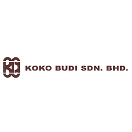 Koko Budi Sdn Bhd