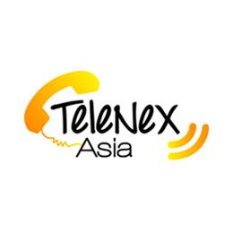 >Telenex Services